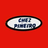 Chez Piñeiro