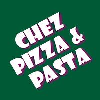 Chez Pizza & Pastas