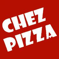 Chez Pizza