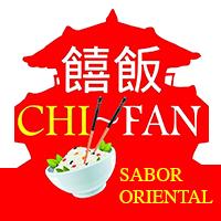 Chi Fan