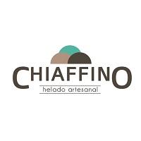 Chiaffino Helado