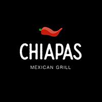Chiapas Mexican grill