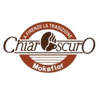Chiaroscuro Caffe