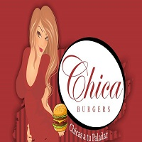 Chica Burgers