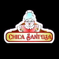 Chica Santosa