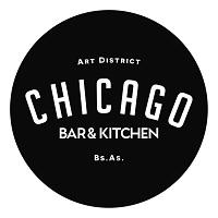 Chicago Bar & Kitchen