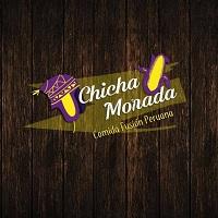 Chicha Morada Nazca