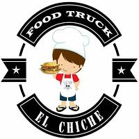 El Chiche Foodtruck