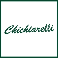 Chichiarelli
