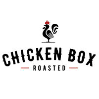 Chicken Box Panamá