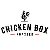 Chicken Box | Marbella