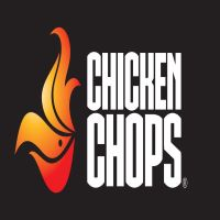 Chicken Chops Arkadia