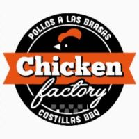 Chicken Factory - Vitacura