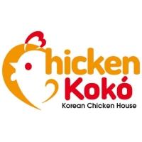 Chicken Kokó