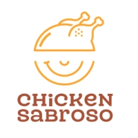 Chicken Sabroso | Clayton