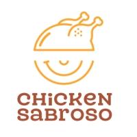 Chicken Sabroso