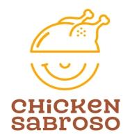 Chicken Sabroso Costa Del Este