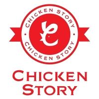 Chicken Story Las Condes