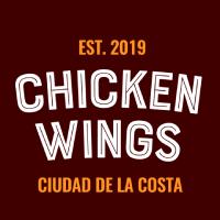 Chicken Wings - Columbia Market