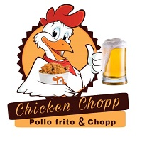 Chicken Chopp