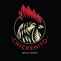 Chickenito