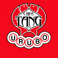Chifa Tang