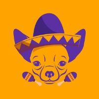 Chihuahua Tex-mex Food - Palermo