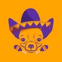 Chihuahua Tex-mex Food
