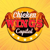 Chiken Wings Capital