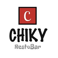 Chiky Restobar