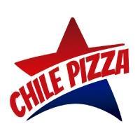 Chile Pizza - Santiago Centro