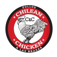 Chilean Chicken
