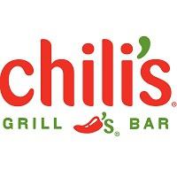Chilis Bar & Grill | Santa María