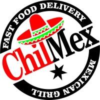 ChilMex Las Condes