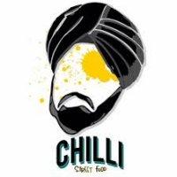 Chilli Street Food