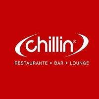 Chillin Restaurante Bar & Lounge