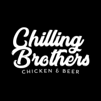 Chilling Brothers - fried chicken & beer