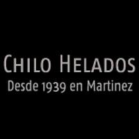 Chilo Helados