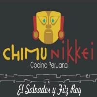 Chimu Nikkei - Palermo