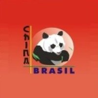 China Brasil - Águas Claras Shopping