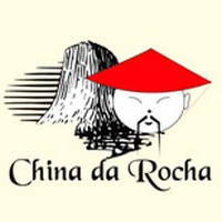 China Da Rocha Jabaquara