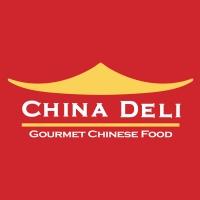 China Deli