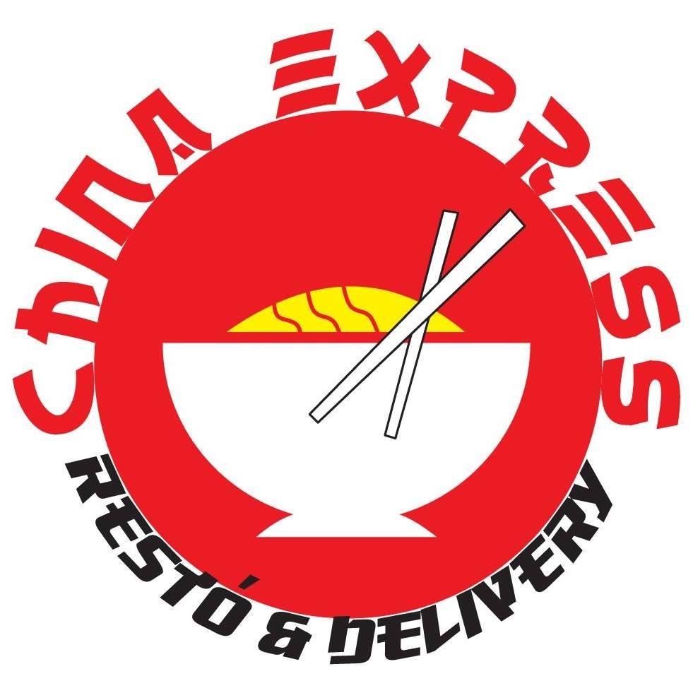 China Express Shopping Multiplaza
