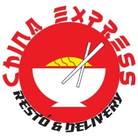 China Express Las Mercedes 2