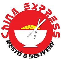 China Express Shopping Multiplaza Shopping Multiplaza -