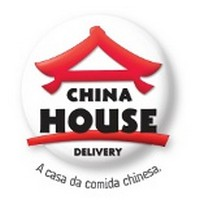 China House Cambuci