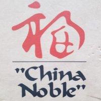 China Noble Express Rancagua