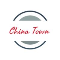 China Town Concepción
