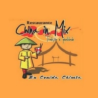 China in Mix Guarulhos