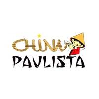 China Paulista